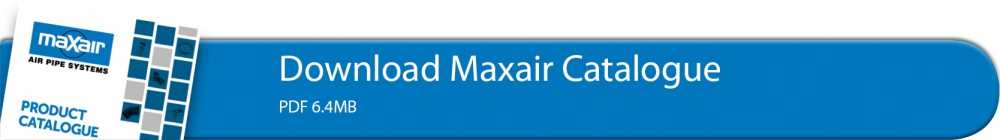 Download Maxair Catalogue