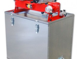 Socket Fusion bench welder