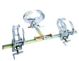 3 Way Positioning Clamp