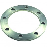 Table ANSI Backing Ring Flange
