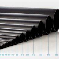 HDPE Pipe Sizing