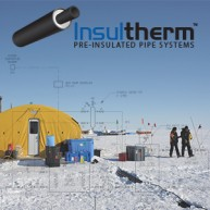 Insultherm PE100